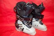 DALBELLO Shoes/Boots A50 SKI BOOTS